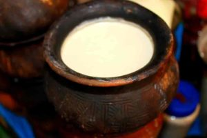 Marathi Beauty Tips For Glowing Skin, home made beauty tips in marathi.